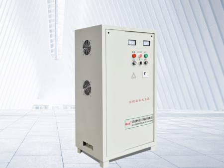 臭氧发生器//臭氧发生管