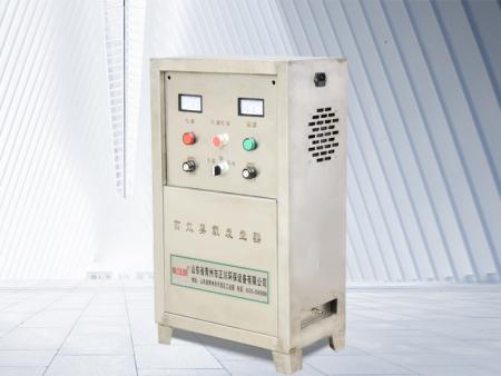 臭氧消毒水机制造商,臭氧消毒水机批发,臭氧消毒水机
