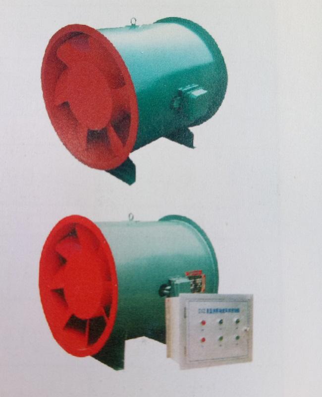 江苏哪里可以买到价格适中的消防高温排烟风机,报价合理的消防高温排烟风机
