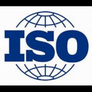 iso9001質量體系認證標準_廈門專業可靠的審批體系證書推薦