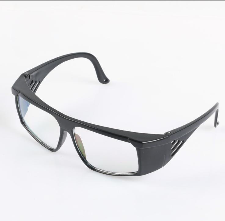 防护隔离眼罩上哪买 -临沂防护面罩