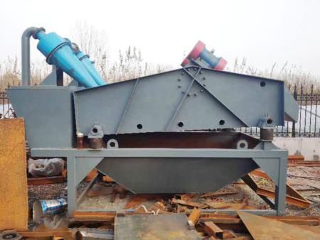 细沙回收设备供货商-湖北细沙回收机-河北细沙回收机