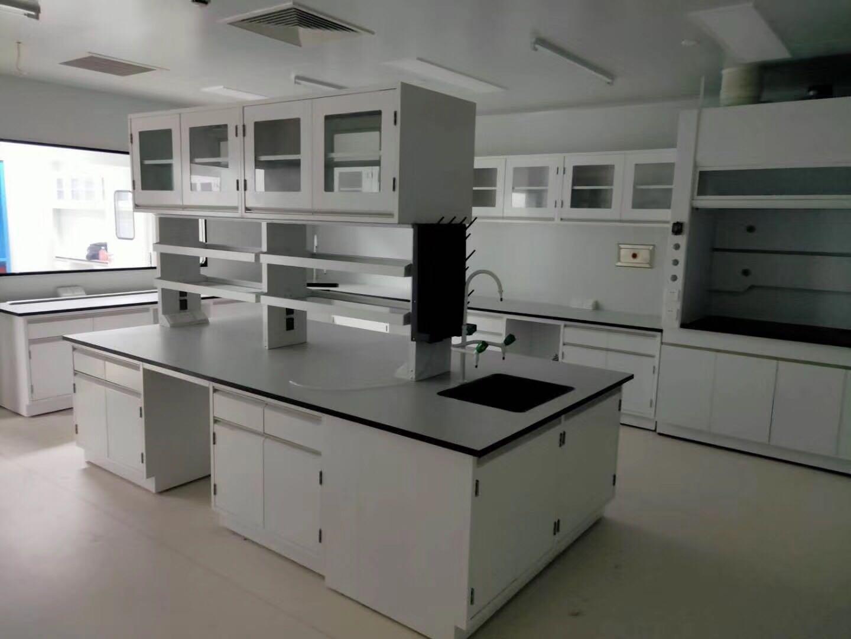 天水實驗室設備-銷量好的蘭州全鋼藥品柜公司