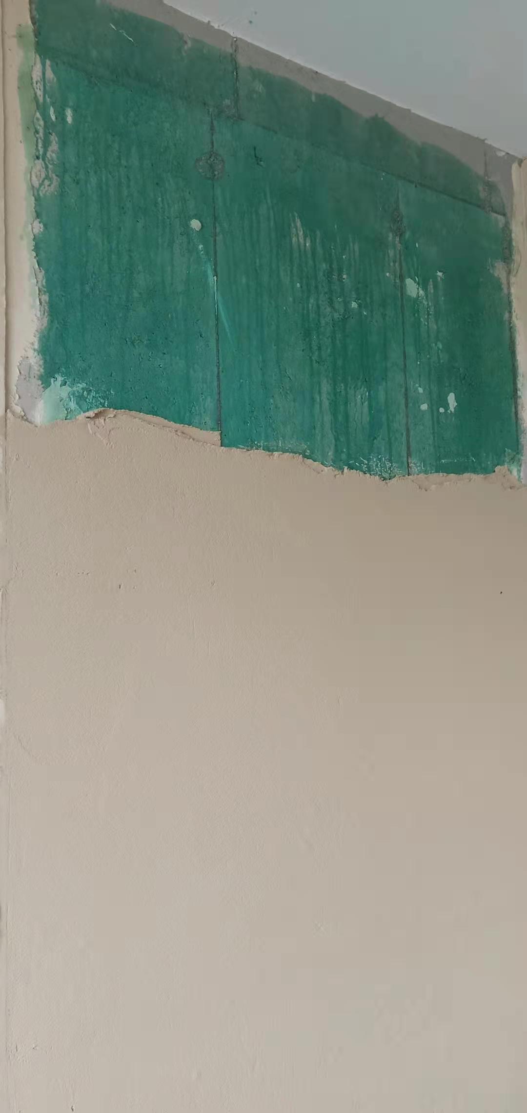 石膏界面剂哪种好用-信阳墙体界面剂-商丘墙体界面剂