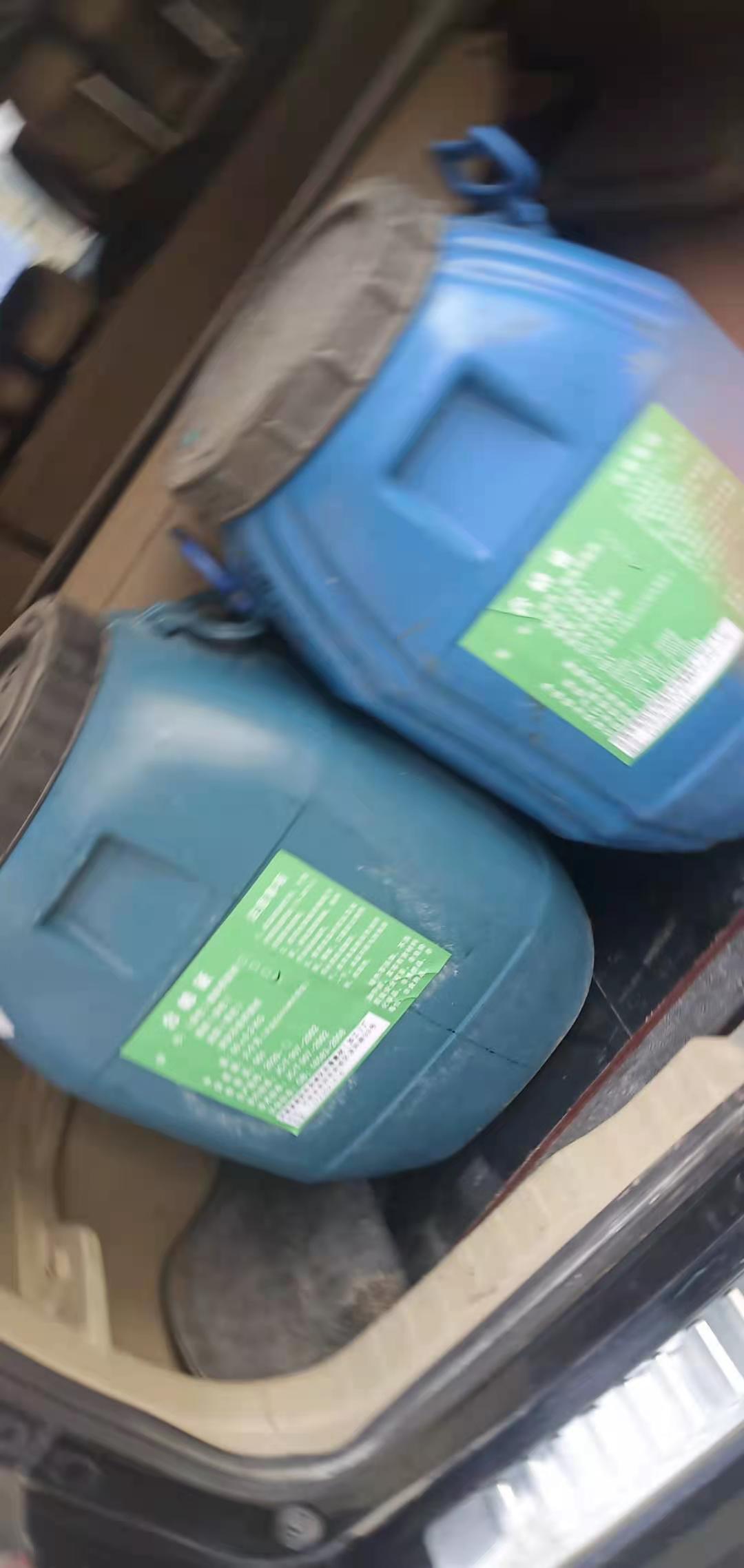 墙体界面剂生产商 郑州品牌石膏界面剂供应商