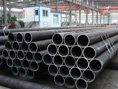 甘肃无缝钢管,兰州无缝钢管供应商