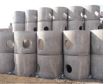 化粪池厂家-绥化化粪池-绥化化粪池厂家
