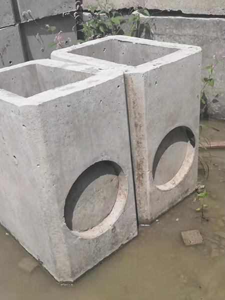 哈尔滨雨水井