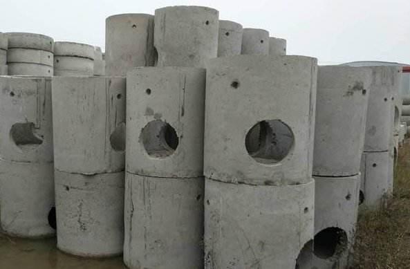 延寿水泥管|哈尔滨哪里有卖耐用的哈尔滨阀门井