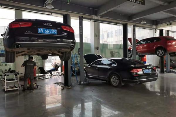 油電混合變速箱-別克自動變速箱維修價格-別克自動變速箱大修