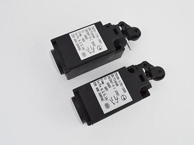 南京回收变频器_江苏回收缓冲器提供