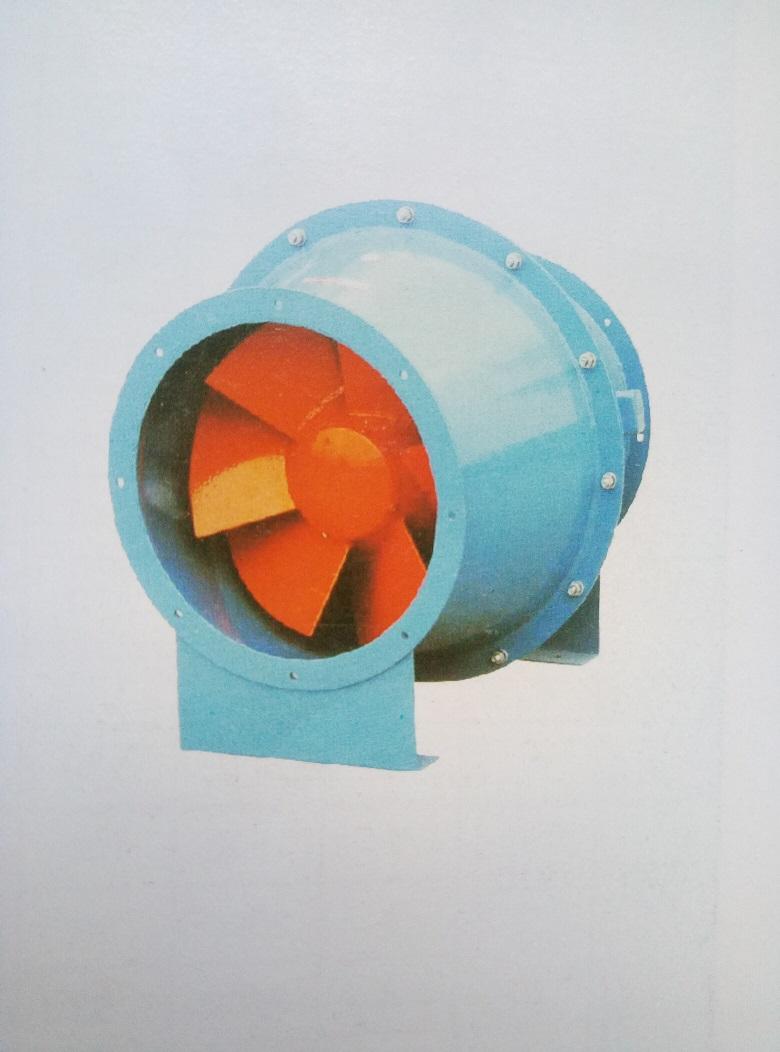 SJG系列斜流式风机价格行情|价格合理的SJG系列斜流式风机