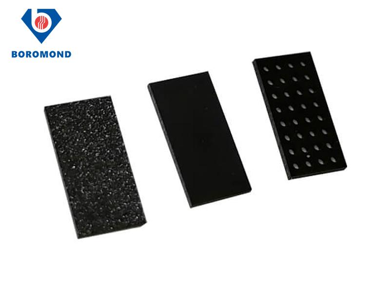 工业硼掺杂金刚石电极的生产-郴州掺硼金刚石电极