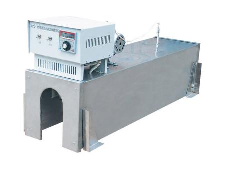 熱縮機價格//熱縮機多少錢
