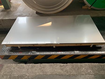 江苏省专业生产不锈钢船用产品