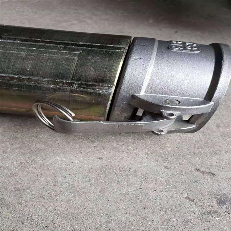 冷热水进水胶管|耐正负压输水胶管|钢丝编制输水胶管厂家