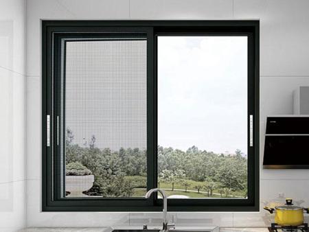 阳光房天窗生产-好的铝合金系统窗在哪可以买到
