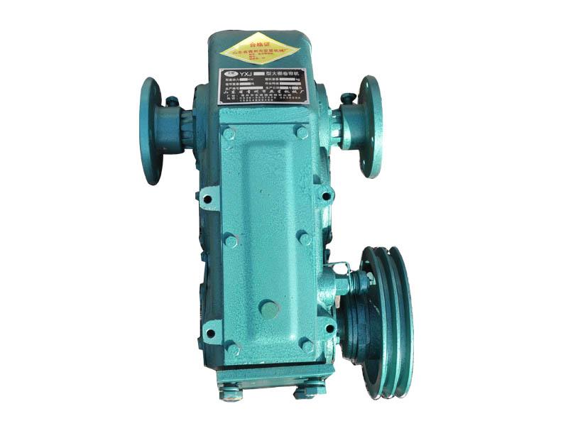 大棚卷膜機器廠家-大棚卷膜機器供應-大棚卷膜機器訂制