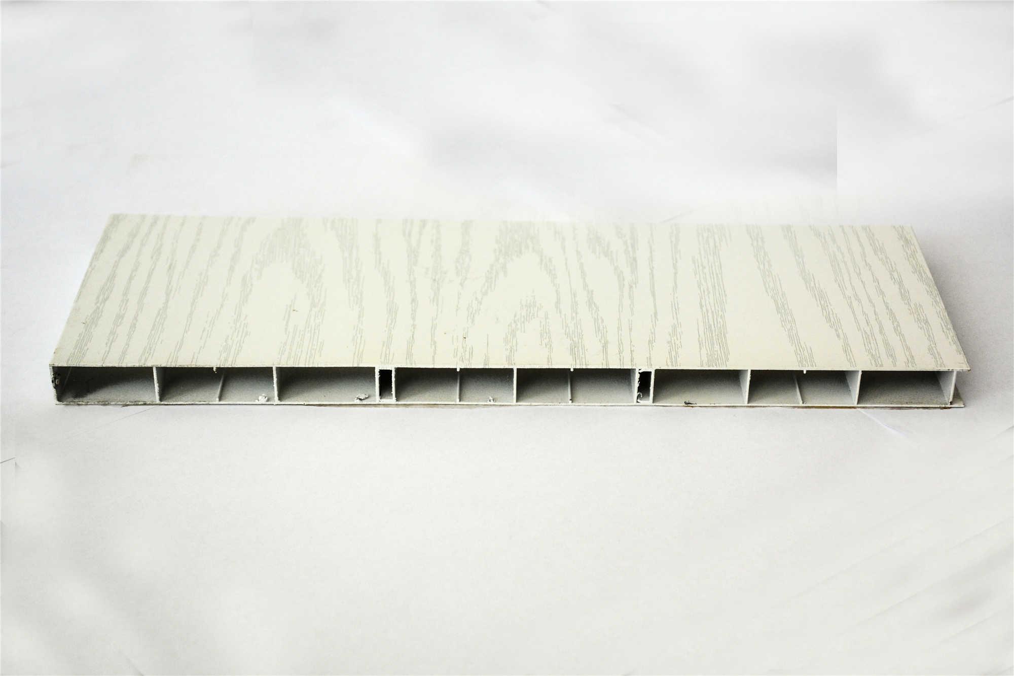焊接整板-鋁蜂窩復合板生產廠家-鋁蜂窩復合板訂做