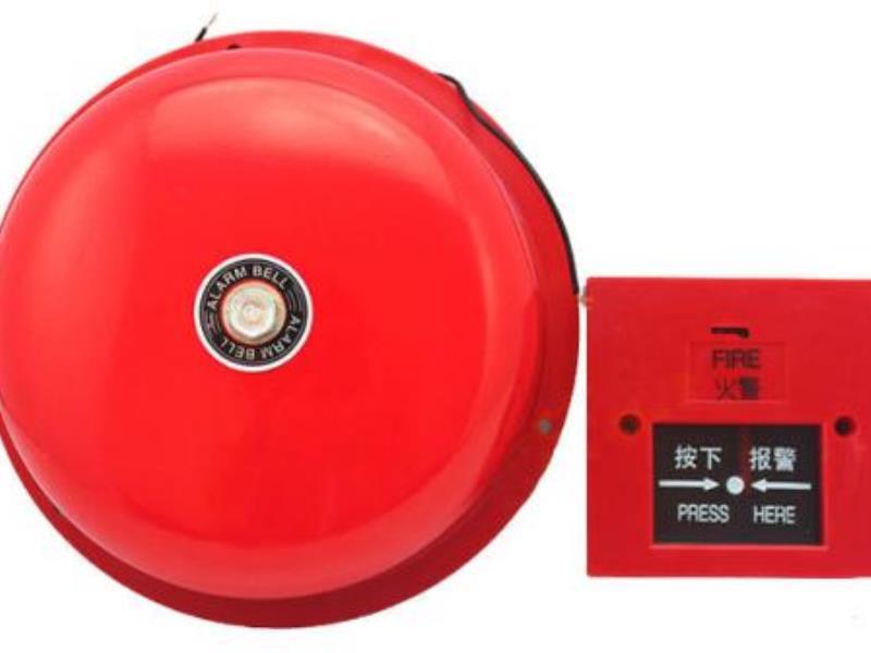 泉州智慧消防-消防物联网-消防云平台-泉州智慧用电价格