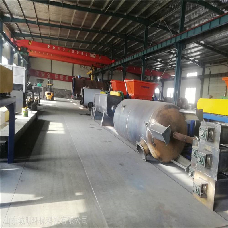动物油脂炼油锅-四川动物油脂炼油设备-新疆动物油脂炼油设备