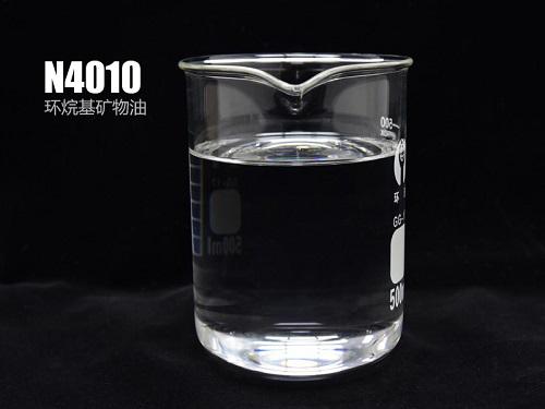 环烷基矿物油N4016供货商-深圳N4006-广州N4006
