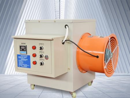 电暖风机制造商||电暖风机供应商