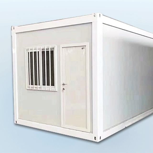 集装箱式打包箱-打包箱低价甩卖-打包箱供应