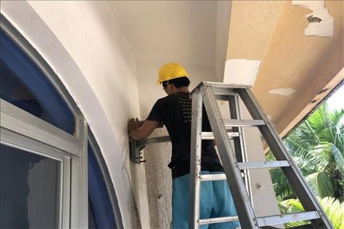 渭南房屋检测鉴定机构-渭南房屋安全鉴定怎么收费