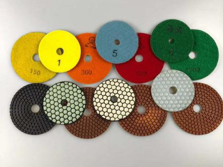 蘭州樹脂砂輪片批發-砂輪片在磨削加工中的使用特點