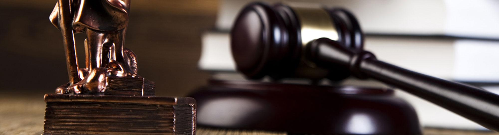 公司法律事務