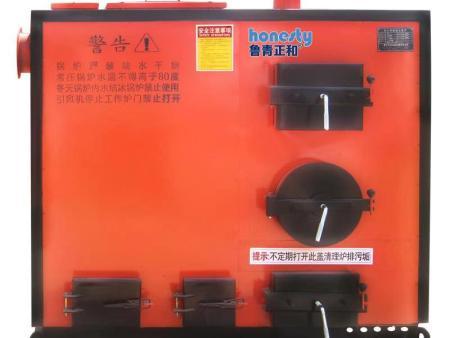 智能数控热水锅炉公司-潍坊高性价智能数控热水锅炉_厂家