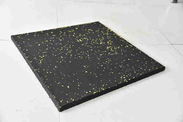 软胶地板报价-舞蹈室橡胶地垫供货商-舞蹈室橡胶地垫哪家好