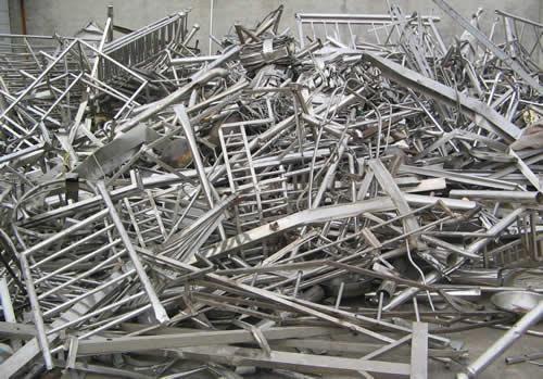 增城废铝回收,新塘废铝回收 增城新塘废铝回收公司