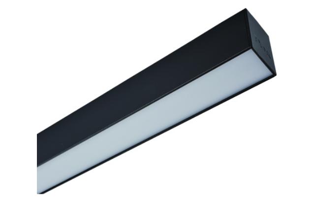 led照明亮化工程_买性价比高的照明灯具,就选三雄极光