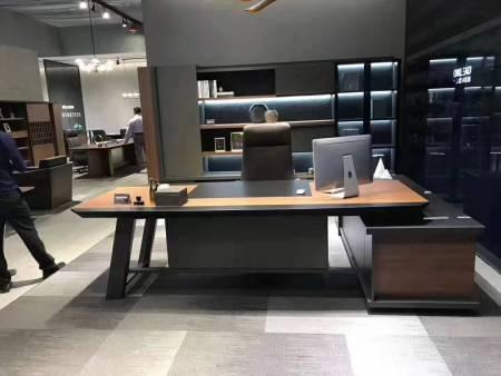 办公家具办公椅定制-肥西办公沙发-庐江办公沙发