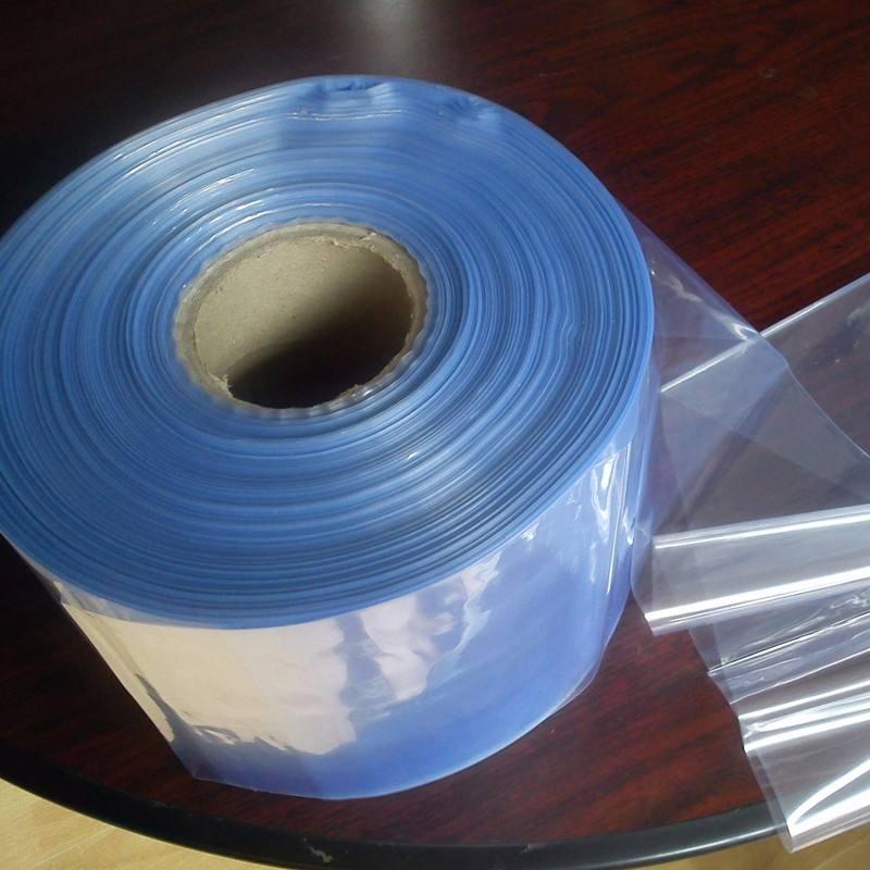 铝合金收缩膜批发-pvc热收缩膜厂家-pvc热收缩膜生产厂家