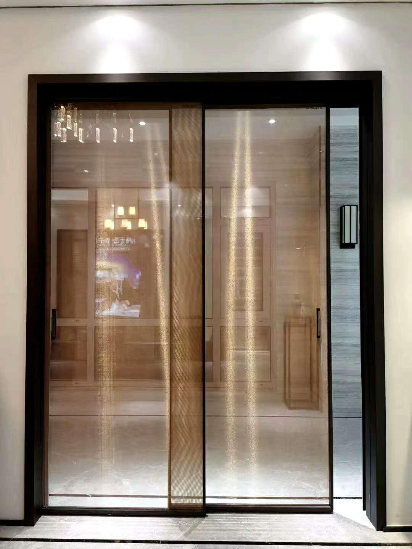 有品质的欧阁系统窗推荐-晋江欧阁系统窗安装