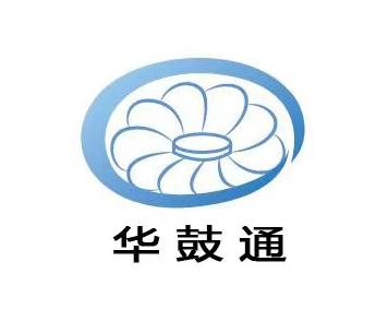 河北华融鼓风机有限公司