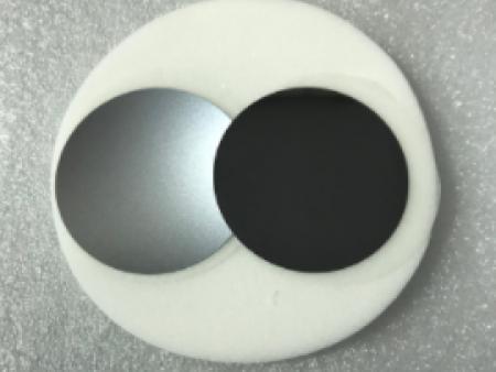 具有价值的2英寸科研晶高纯度电镜镀膜衍射专用晶圆片-购买好用的2英寸科研晶圆高纯度单晶抛光硅片选择森烁科技