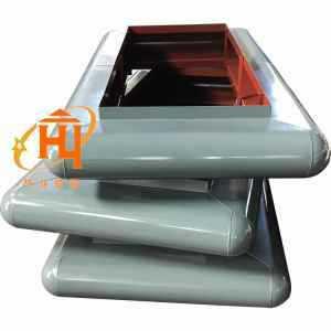 法兰式不锈钢补偿器-静止同步补偿器-波纹管 补偿器