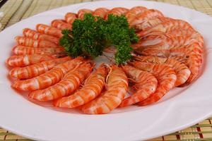 口碑好的单位食堂承包-广东有信誉度的单位食堂承包公司