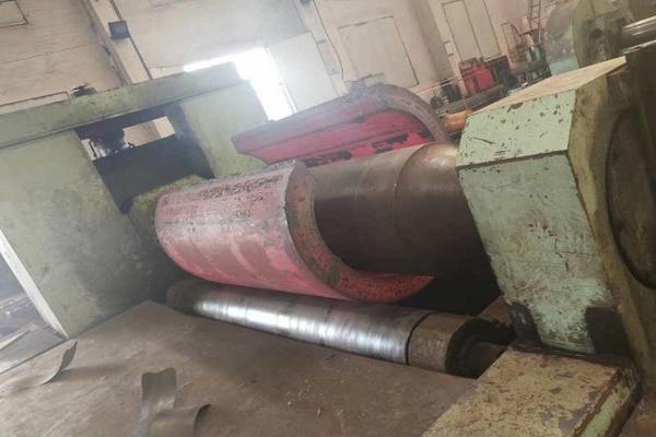 上海Q235B厚钢板折弯|老牌的厚钢板切割厂家推荐