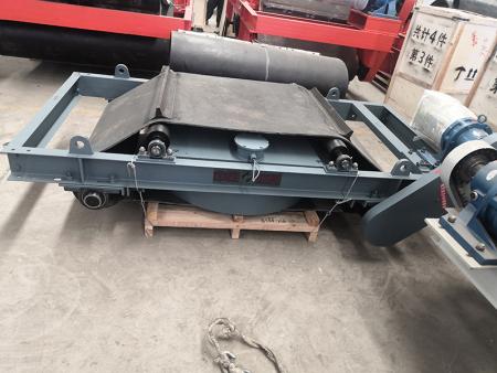 自动除铁器报价-新疆手动除铁器-山西手动除铁器