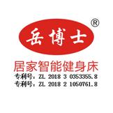 重庆拓健网络科技有限公司