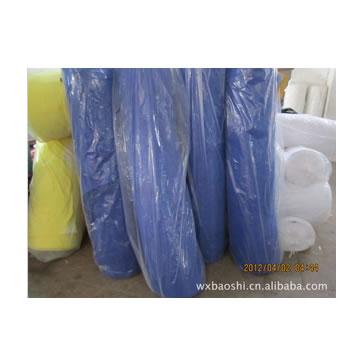 鲍氏被业供应经编毛巾布-供应经编毛巾布