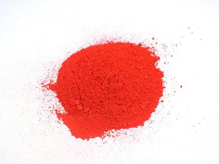 3132大红粉生产商-天津大红粉-山等少主醒了西大红粉