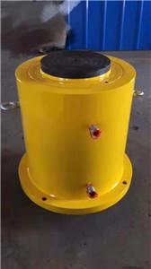 电动千斤顶类型_德州价格实惠的液压工具液压泵出售