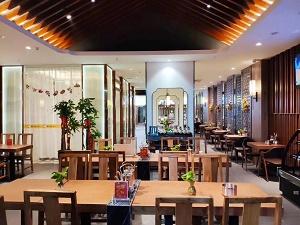 餐饮招商条件-赤峰餐饮创业-饭加盟
