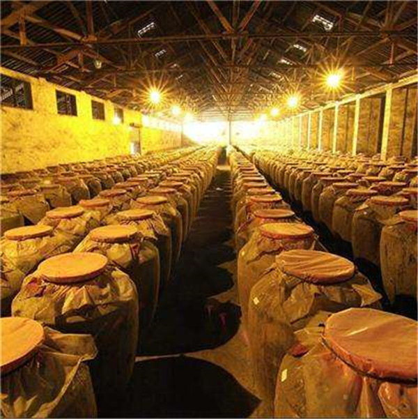 供应白酒批发-巫溪圣玺酒业-圣玺白酒批发供应
